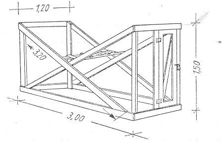 hege und pflege. Black Bedroom Furniture Sets. Home Design Ideas